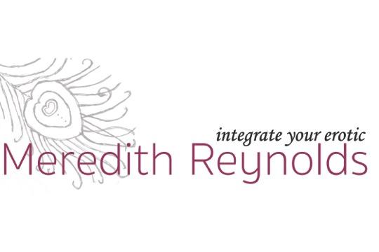 Meredith Reynolds
