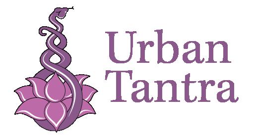 Urban Tantra Professional Training Program